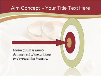 0000062722 PowerPoint Template - Slide 83