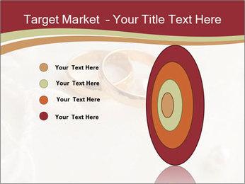 0000062722 PowerPoint Template - Slide 84
