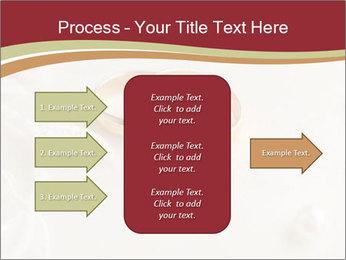 0000062722 PowerPoint Template - Slide 85