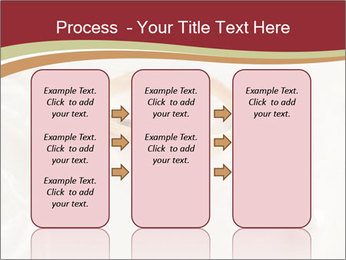 0000062722 PowerPoint Templates - Slide 86