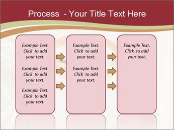 0000062722 PowerPoint Template - Slide 86