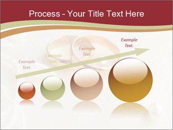 0000062722 PowerPoint Template - Slide 87