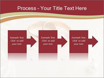 0000062722 PowerPoint Template - Slide 88