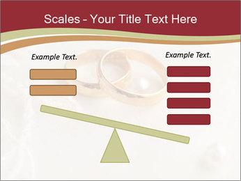 0000062722 PowerPoint Template - Slide 89