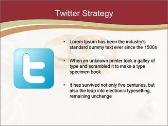 0000062722 PowerPoint Template - Slide 9