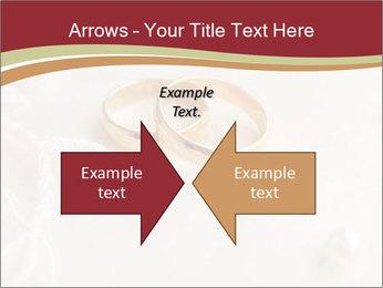 0000062722 PowerPoint Template - Slide 90
