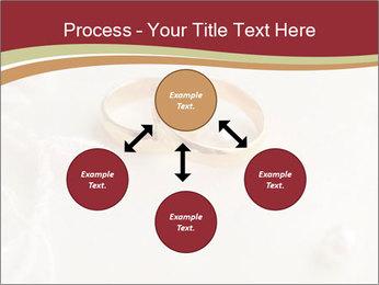 0000062722 PowerPoint Template - Slide 91