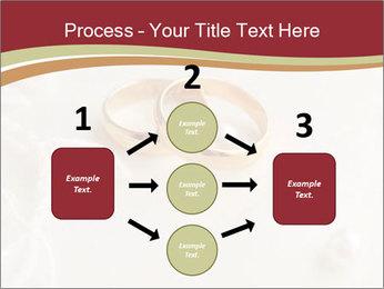 0000062722 PowerPoint Template - Slide 92