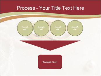 0000062722 PowerPoint Template - Slide 93