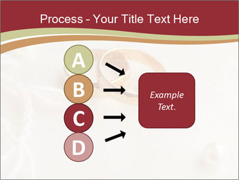 0000062722 PowerPoint Templates - Slide 94