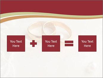 0000062722 PowerPoint Template - Slide 95