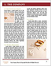 0000062722 Word Templates - Page 3