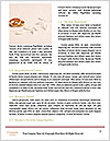 0000062722 Word Templates - Page 4