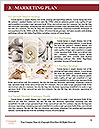 0000062722 Word Templates - Page 8