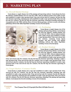 0000062722 Word Template - Page 8