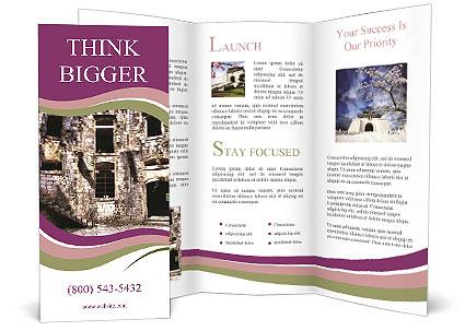 0000062723 Brochure Template