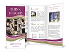 0000062723 Brochure Templates