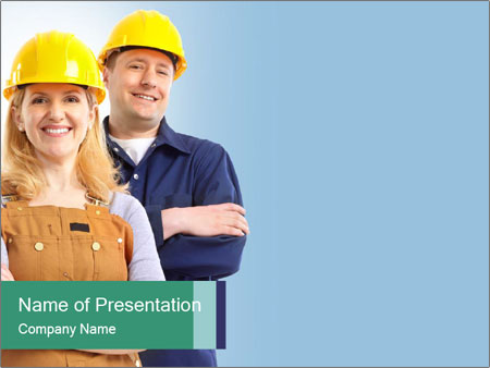 0000062724 PowerPoint Templates
