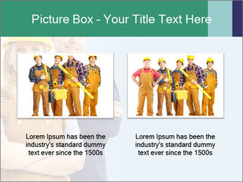 0000062724 PowerPoint Templates - Slide 18