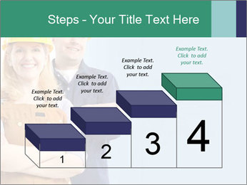 0000062724 PowerPoint Templates - Slide 64