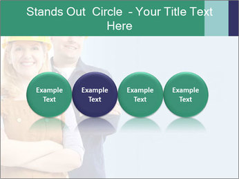 0000062724 PowerPoint Templates - Slide 76