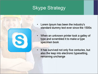 0000062724 PowerPoint Templates - Slide 8