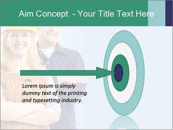 0000062724 PowerPoint Templates - Slide 83
