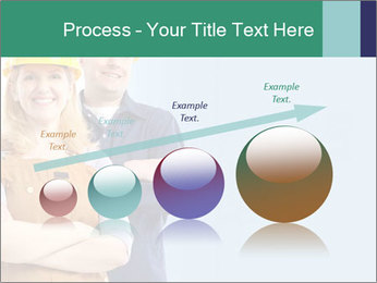 0000062724 PowerPoint Templates - Slide 87