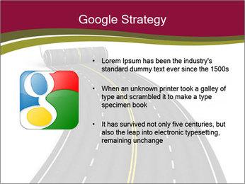 0000062725 PowerPoint Template - Slide 10