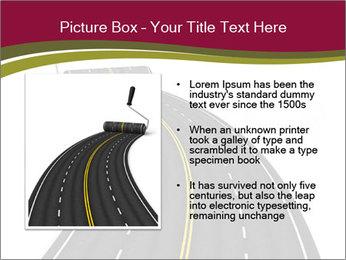 0000062725 PowerPoint Template - Slide 13