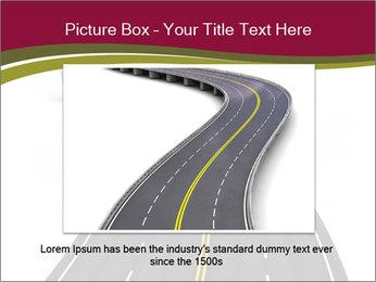 0000062725 PowerPoint Template - Slide 16