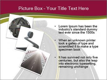 0000062725 PowerPoint Template - Slide 17
