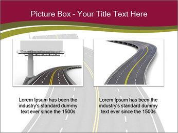 0000062725 PowerPoint Template - Slide 18
