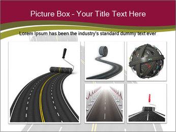 0000062725 PowerPoint Template - Slide 19