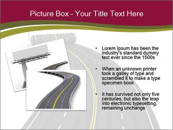 0000062725 PowerPoint Template - Slide 20
