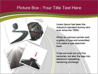 0000062725 PowerPoint Template - Slide 23