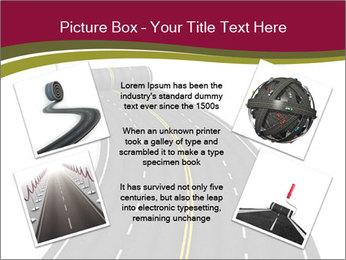 0000062725 PowerPoint Template - Slide 24