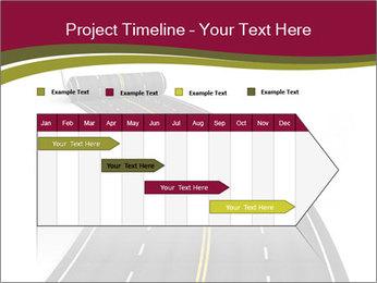 0000062725 PowerPoint Template - Slide 25