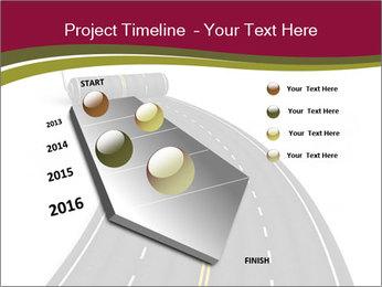 0000062725 PowerPoint Template - Slide 26