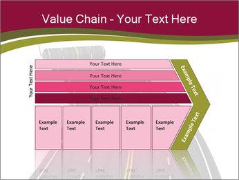 0000062725 PowerPoint Template - Slide 27