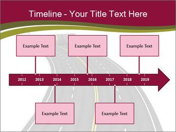 0000062725 PowerPoint Template - Slide 28