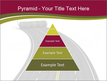 0000062725 PowerPoint Template - Slide 30
