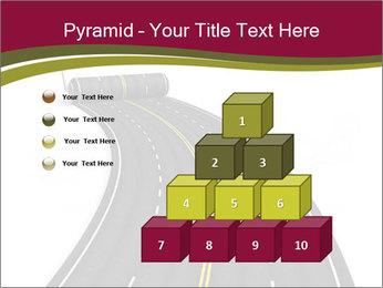 0000062725 PowerPoint Template - Slide 31