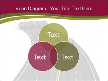 0000062725 PowerPoint Template - Slide 33