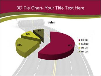 0000062725 PowerPoint Template - Slide 35