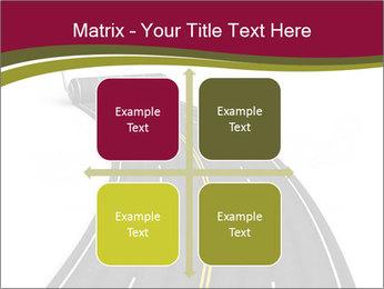 0000062725 PowerPoint Template - Slide 37
