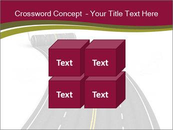 0000062725 PowerPoint Template - Slide 39