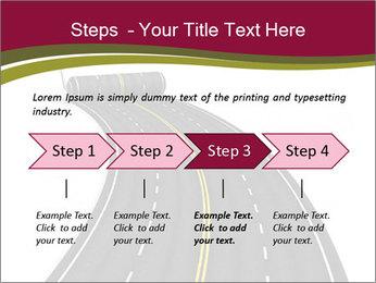 0000062725 PowerPoint Template - Slide 4