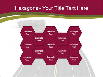 0000062725 PowerPoint Template - Slide 44