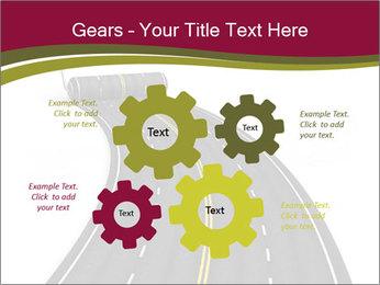 0000062725 PowerPoint Template - Slide 47